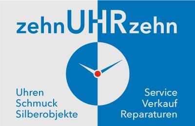 zehnuhrzehn.de